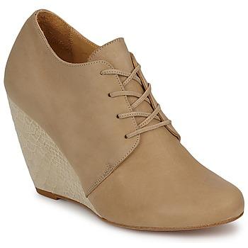 Boots D.Co Copenhagen EMILY