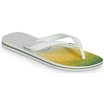 Skor Flip-flops Havaianas BRASIL FRESH Vit