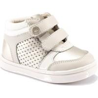 Skor Höga sneakers Mayoral 24724-18 Guldfärgad