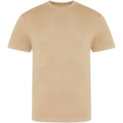 textil Herr T-shirts Awdis JT100 Naken