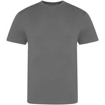 textil Herr T-shirts Awdis JT100 Kol