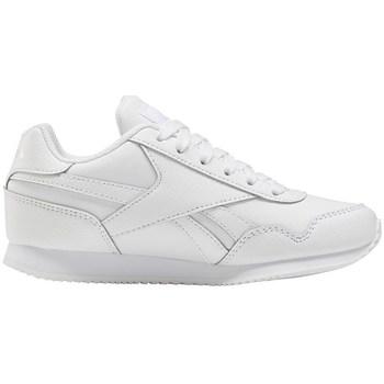 Skor Dam Sneakers Reebok Sport Royal Cljog 30 Vit