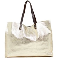 Väskor Dam Handväskor med kort rem Maison Heritage NARY dore