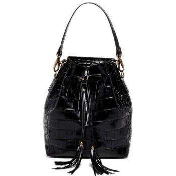 Väskor Dam Handväskor med kort rem Abaco Paris MALIA noir