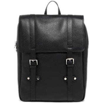 Väskor Ryggsäckar Maison Heritage JIM noir