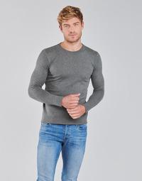 textil Herr Tröjor BOTD OLDMAN Grå