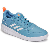 Skor Barn Sneakers adidas Performance TENSAUR K Blå