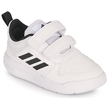 Skor Barn Sneakers adidas Performance TENSAUR I Vit
