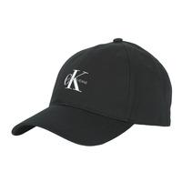Accessoarer Keps Calvin Klein Jeans CAP 2990 Svart