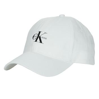 Accessoarer Keps Calvin Klein Jeans CAP 2990 Vit