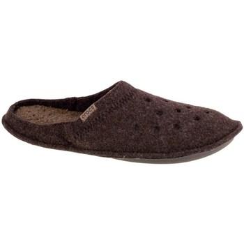 Skor Herr Tofflor Crocs Classic Slipper Bruna
