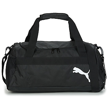 Väskor Sportväskor Puma TEAMGOAL 23 TEAMBAG S Svart