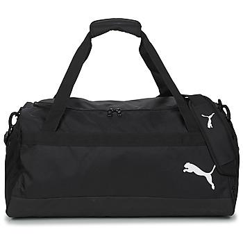 Väskor Sportväskor Puma TEAMGOAL 23 TEAMBAG M Svart