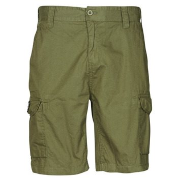 textil Herr Shorts / Bermudas Schott TR OLIMPO 30 Kaki