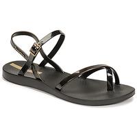 Skor Dam Sandaler Ipanema Ipanema Fashion Sandal VIII Fem Svart