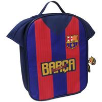 Väskor Kylväskor Fc Barcelona LB-01-BC Azul
