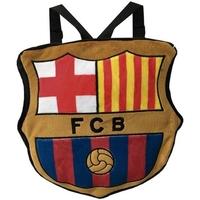Väskor Barn Ryggsäckar Fc Barcelona MC-110-BC Negro