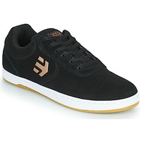 Skor Herr Sneakers Etnies JOSLIN Svart