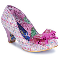 Skor Dam Pumps Irregular Choice BAN JOE Rosa