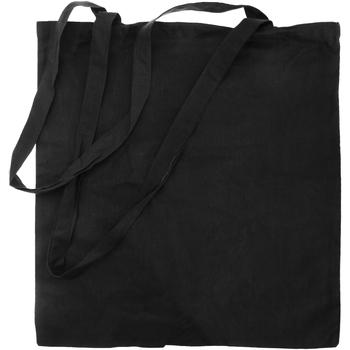 Väskor Shoppingväskor Shugon SH4112 Svart