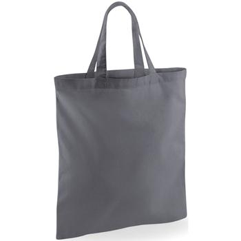 Väskor Shoppingväskor Westford Mill  Grafitgrå