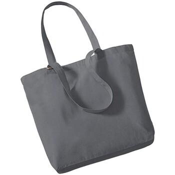 Väskor Shoppingväskor Westford Mill W180 Grafitgrå