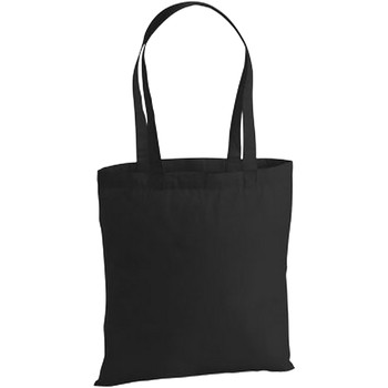 Väskor Shoppingväskor Westford Mill W201 Svart