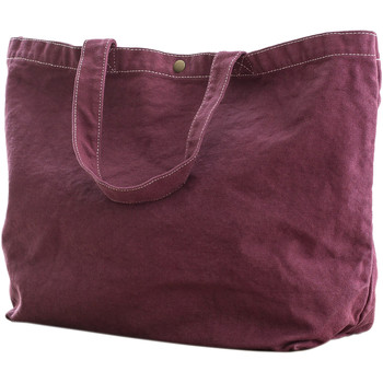 Väskor Dam Shoppingväskor Bags By Jassz CA4631LCS Vin