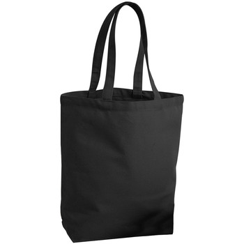 Väskor Shoppingväskor Westford Mill W671 Svart