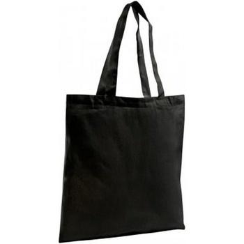 Väskor Shoppingväskor Sols 76900 Svart