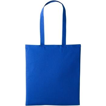 Väskor Shoppingväskor Nutshell  Kungliga