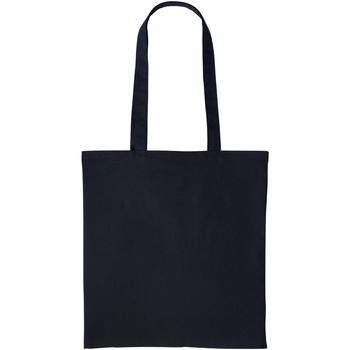Väskor Shoppingväskor Nutshell RL100 Svart