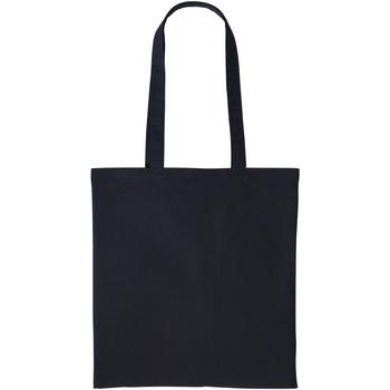 Väskor Shoppingväskor Nutshell  Svart