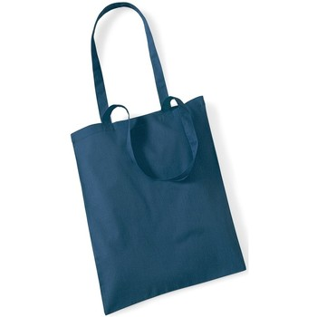 Väskor Shoppingväskor Westford Mill W101 Bensin