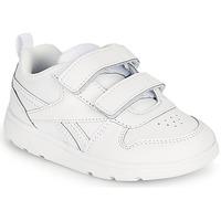 Skor Barn Sneakers Reebok Classic REEBOK ROYAL PRIME 2.0 ALT Vit