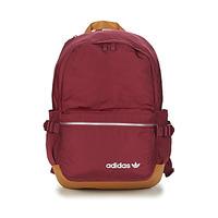 Väskor Ryggsäckar adidas Originals PE MODERN BP Bordeaux