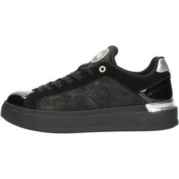 Skor Dam Sneakers Colmar BRADBURYH1GLOOM Black