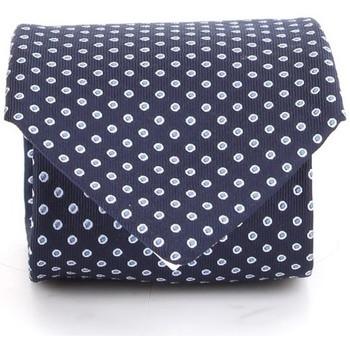 textil Herr Slipsar och accessoarer Cesare Attolini A20CR27 Multicolor