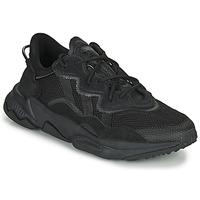 Skor Sneakers adidas Originals OZWEEGO Svart
