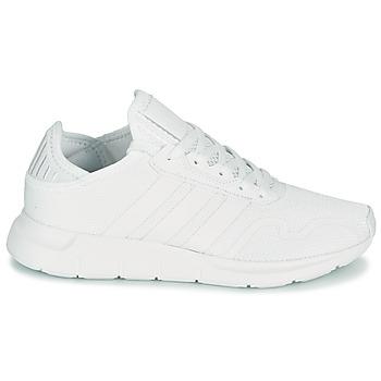 adidas Originals SWIFT RUN X J