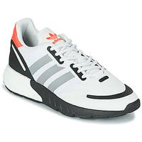 Skor Sneakers adidas Originals ZX 1K BOOST Vit / Grå