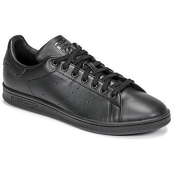 Skor Sneakers adidas Originals STAN SMITH SUSTAINABLE Svart