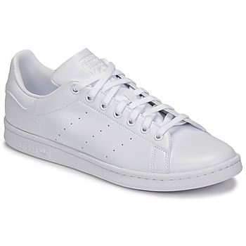 Skor Sneakers adidas Originals STAN SMITH SUSTAINABLE Vit