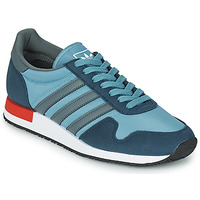 Skor Sneakers adidas Originals USA 84 Blå