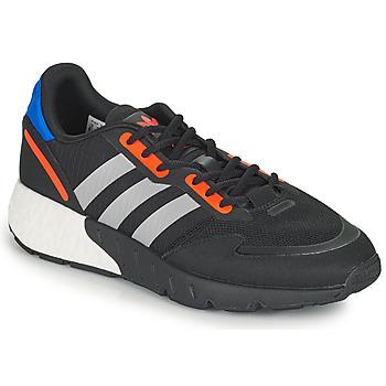 Skor Sneakers adidas Originals ZX 1K BOOST Blå / Grå