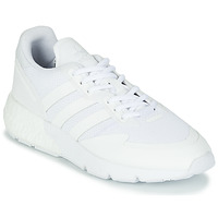 Skor Sneakers adidas Originals ZX 1K BOOST Vit