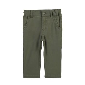 textil Pojkar Cargobyxor Timberland KIPPO Kaki