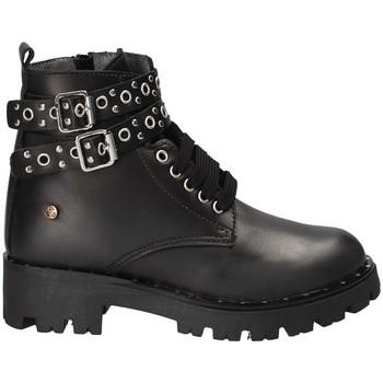 Skor Barn Boots Melania ME2630D8I.A Svart