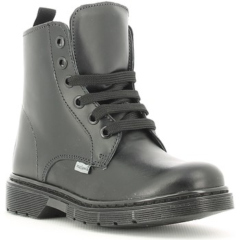 Skor Barn Boots Melania ME6065F6I.A Svart