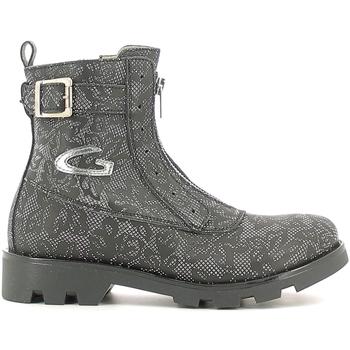 Skor Barn Boots Alberto Guardiani GK22803G Brun